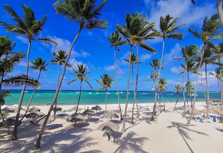 TrueCost Resort Villas Paradise, Punta Cana