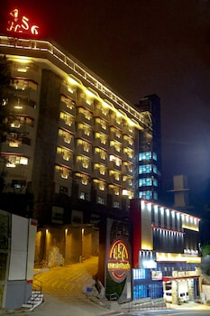 Picture of 456 Hotel in Baguio