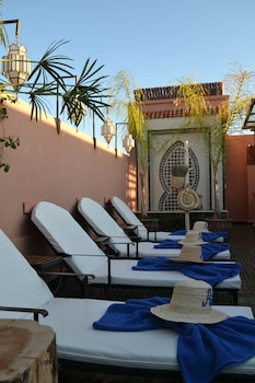 Picture of Riad Beata in Marrakech