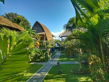 Picture of Naturale Villa in Lembongan Island