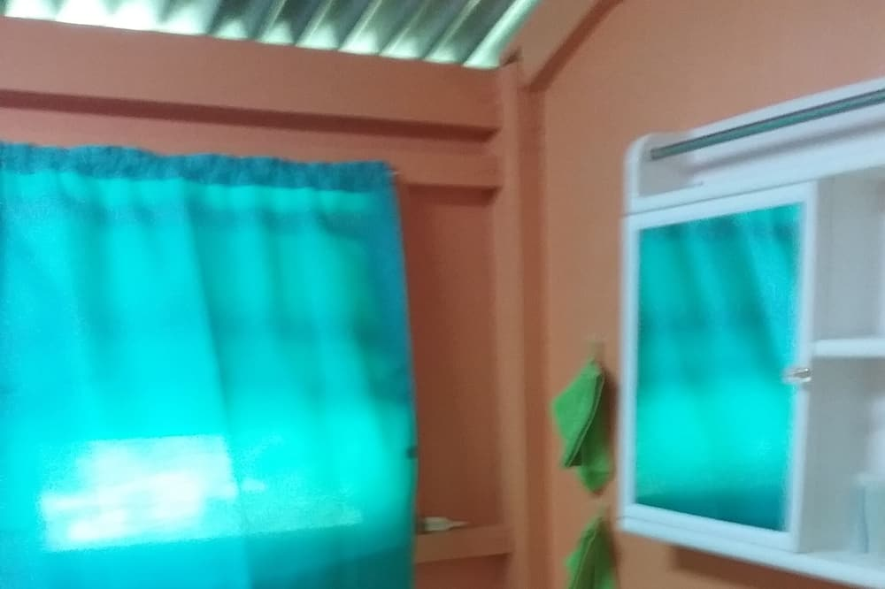 مرافق الحمّام