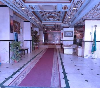 Slika: Norkom Jeddah for Furnished Apartment ‒ Jeddah