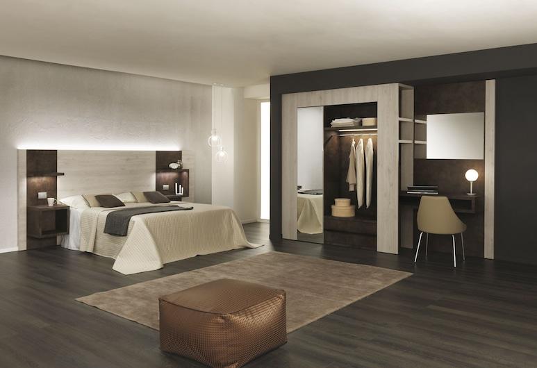 Eleon Suite Hotel, Rimini