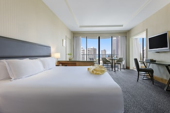 Picture of Oaks Gold Coast Hotel in Gold Coast