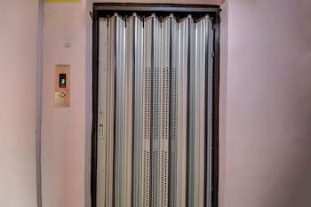Picture of Hotel Aurangabad Regency in Aurangabad