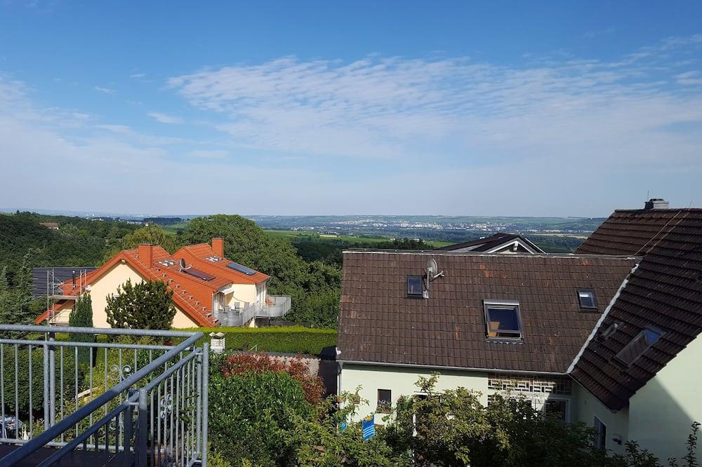 Pension Panorama