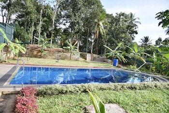 Picture of Ronan Residency in Unawatuna