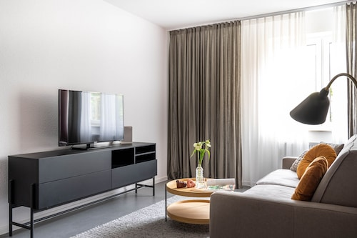 BodenseeApartments/