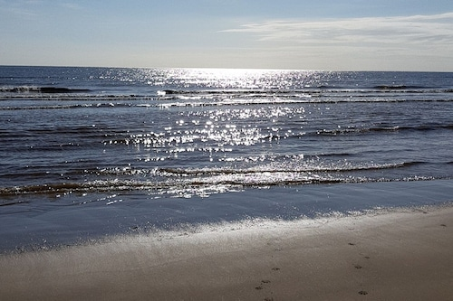 Saltfleet