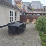 Area BBQ/Piknik
