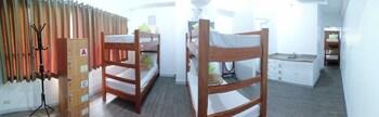 馬卡蒂V 客房青年旅舍 - 僅供成人入住的相片
