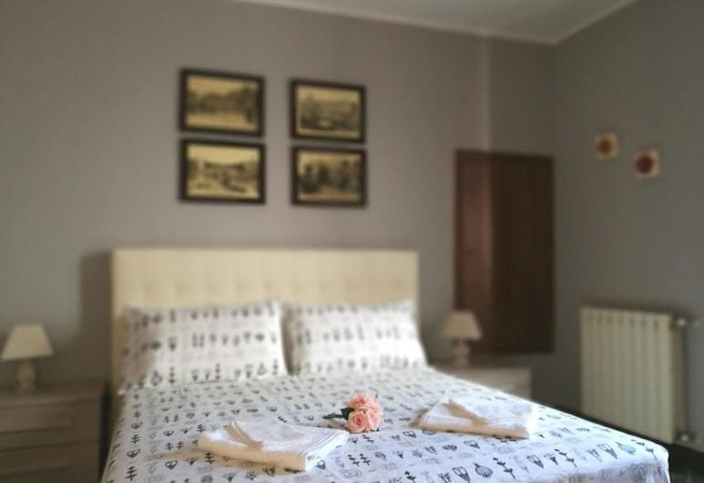 Inappartamento Garibaldi Home, Turin, Căn hộ, 1 phòng ngủ, Phòng