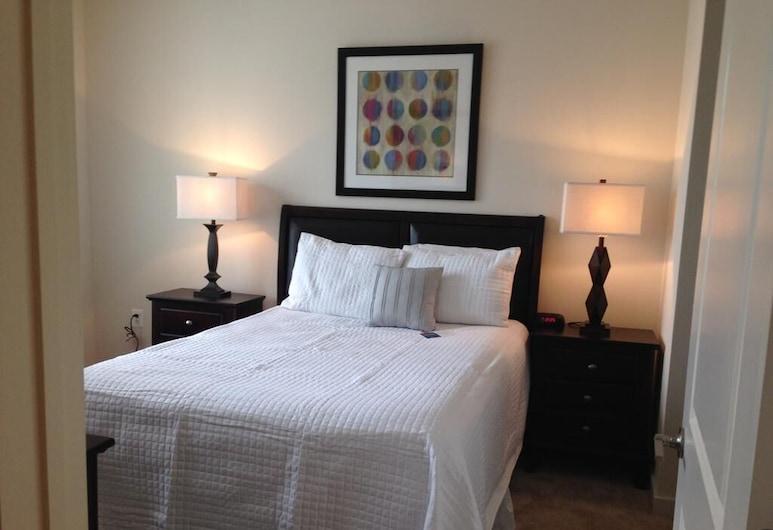 National at Tysons II, מקלין, דירה, חדר שינה אחד, חדר