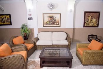 Picture of Ayenda 1309 Villa Dilia in Barranquilla