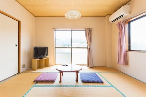Matsuken