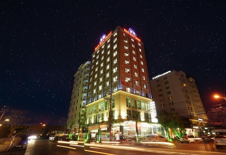 Bao Han Hotel, Χα Λονγκ