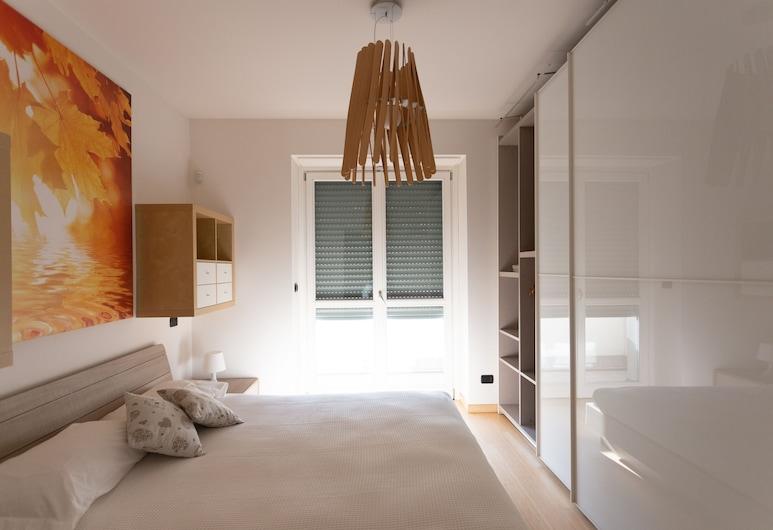 MyHouse Inn Politecnico, Τορίνο, Διαμέρισμα, 1 Υπνοδωμάτιο, Δωμάτιο
