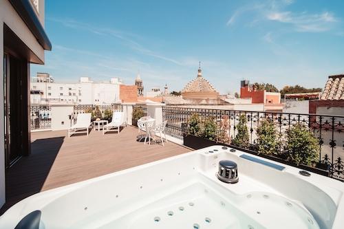 烏努克飯店/