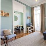 Apartamento, 6 quartos - Pagrindinė nuotrauka