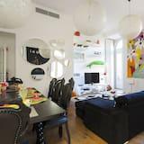 Apartment (3 Bedrooms) - Profilbild