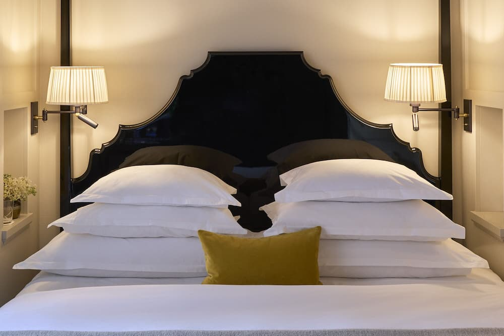 Superior Room, 1 Double Bed - Guest Room