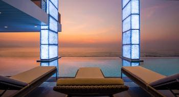 Foto di Sel de Mer Hotel & Suites a Da Nang