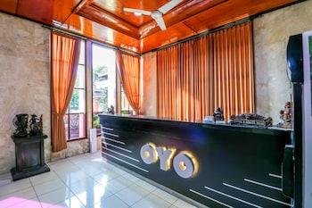 Image de OYO 1952 Hotel Dewata Indah à Denpasar