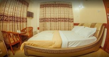 Picture of Mesuma Hotel in Dar es Salaam