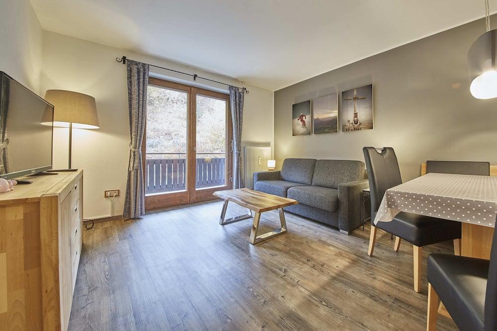 Appartement (Montana) - Photo principale