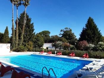 Bild vom Pazo Revel Hotel & Resort in Sanxenxo