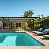 Dom, 4 spálne - Bazén