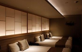Gambar GRAND BASE Beppueki di Beppu