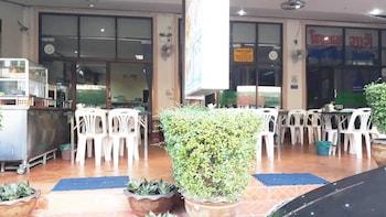 Picture of Vieng Vang hotel in Vientiane