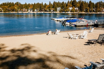 Picture of Lake Arrowhead Resort and Spa in Lake Arrowhead