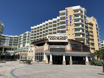 Fotografia hotela (Costa Bahia Hotel Paseo Caribe) v meste San Juan