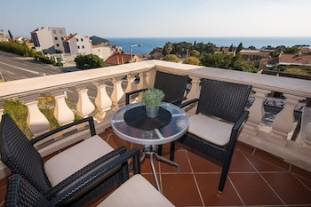Picture of Villa Dard in Dubrovnik