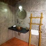 Superior Room (#1) - Bathroom