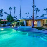 House, Multiple Beds (Marley Estate at Deepwell) - Pool