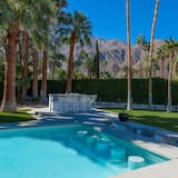 House, Multiple Beds (The Lawrence at Old Las Palmas) - Pool