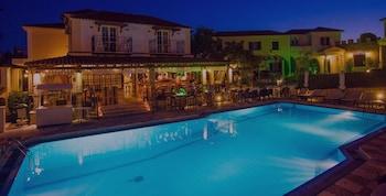 Φωτογραφία του Anagenessis Suites & Spa Resort - Μόνο για ενήλικες, Ζάκυνθος