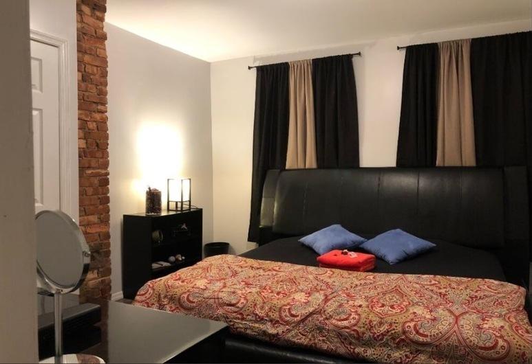 The Penthouse - Luxury 2 Bedroom Apartment, نيوارك