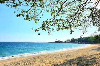Senggigi bölgesindeki OYO 1605 Puput Resort Batulayar Senggigi resmi