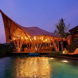 Kadewa Retreat Ubud - Adults Only