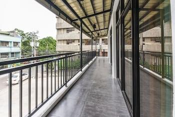 Image de OYO 476 Hedda Hotel à Cebu