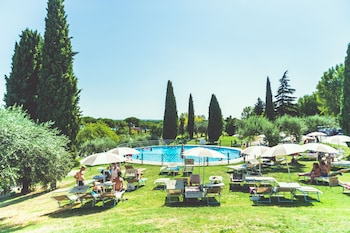 Picture of Desenzano Glam Village Club Del Sole in Desenzano del Garda