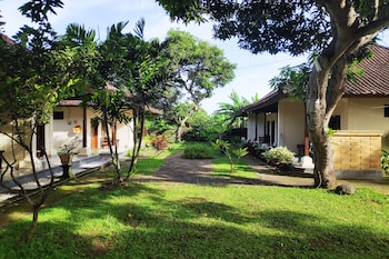 Picture of OYO 1762 Hotel Astiti Graha Tanah Lot in Tabanan
