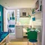 studija - Privati virtuvė