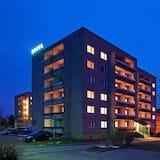 Alpha Aparthotel Leipzig-Rötha