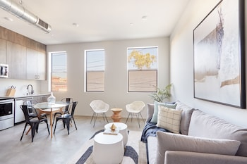 Picture of Sonder - Jackwill Flats in San Diego