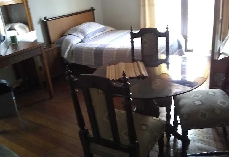 Hospedaje Marita, Lima, Family Room, Guest Room